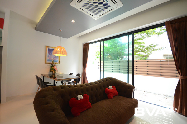 house for sale Phuket Rawai