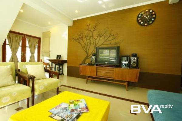 property Phuket house for sale