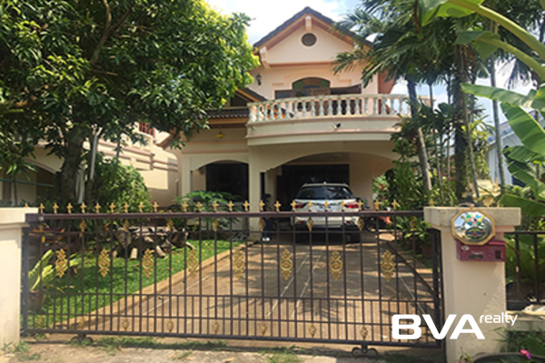 property Phuket house for sale