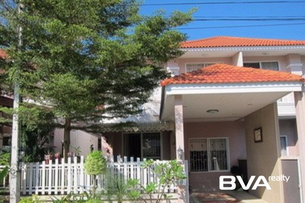 Phuket House For Sale Phuket Town