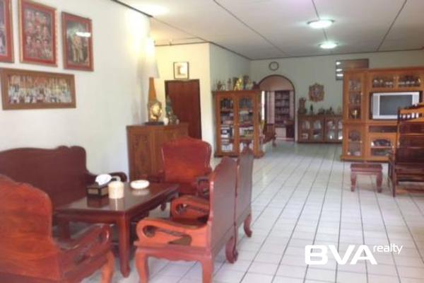 house for sale Phuket Chalong