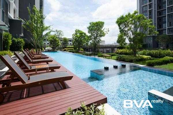 Bangkok Condo For Sale Bang Na