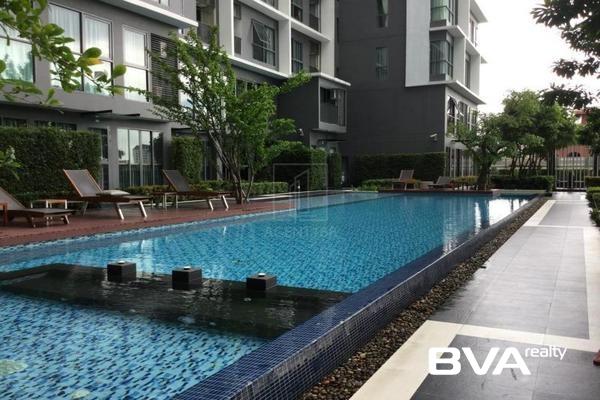 condo for sale Bangkok Bang Na