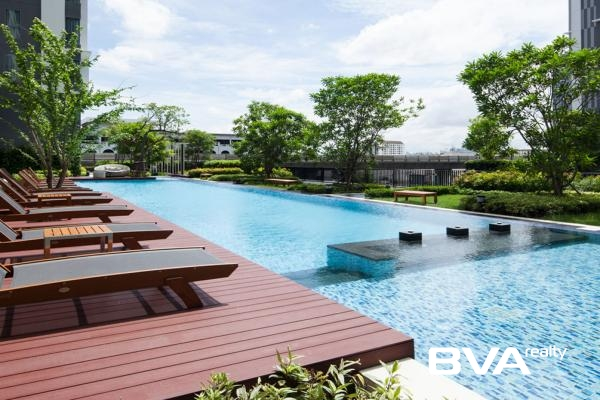 Bangkok Condo For Rent Ideo Mobi Bang Na