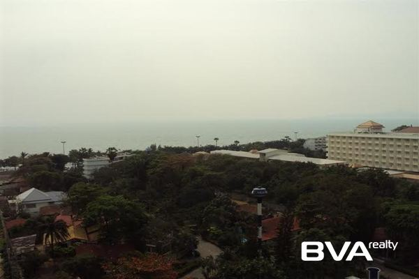 Pattaya Condo For Rent Jomtien Beach Condo S Jomtien