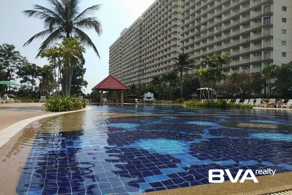Jomtien Beach Condo S Pattaya Condo For Rent Jomtien