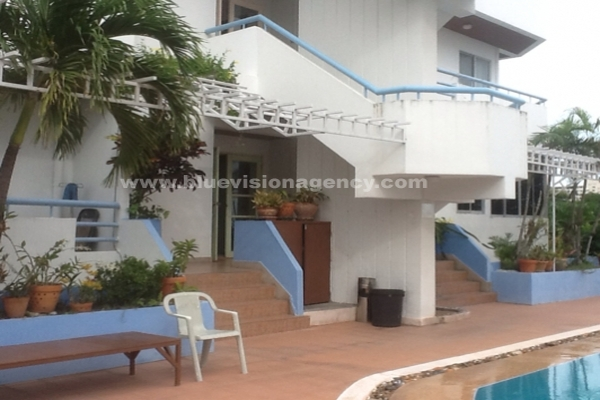 Pattaya Condo For Sale Jomtien Sweet Condo Two Pratumnak