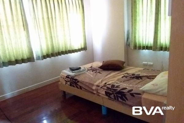 house for sale Bangkok Laksi Ladawan