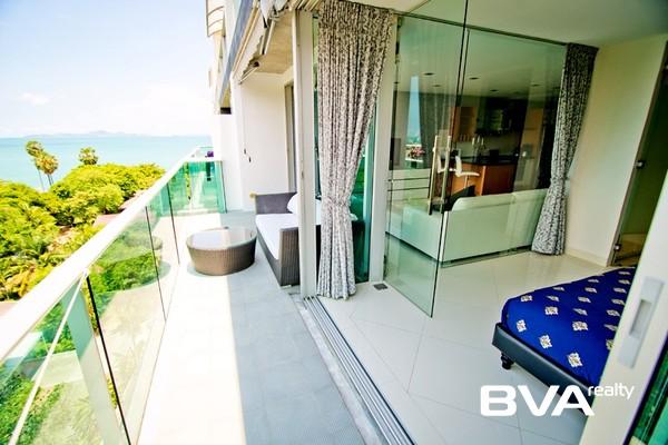 Pattaya Condo For Rent Laguna Heights North Pattaya
