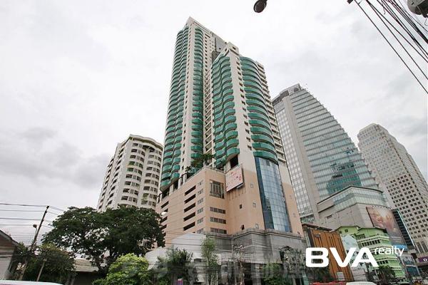 Bangkok Condo For Rent Las Colinas Asoke