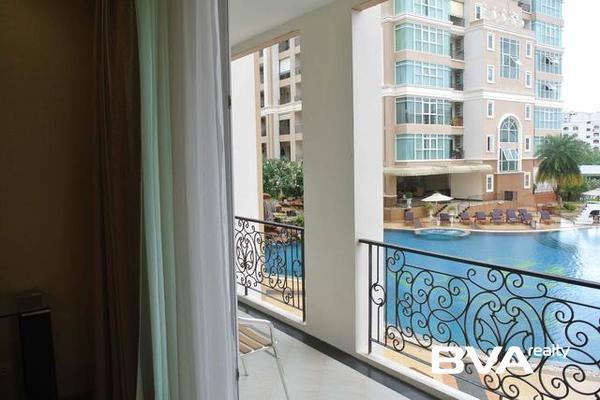 Pattaya Condo For Sale Lk Legend Condominium Central Pattaya