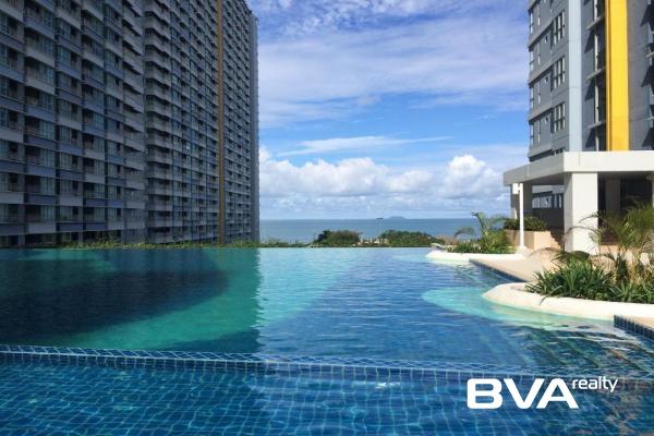 real estate Pattaya condo for sale