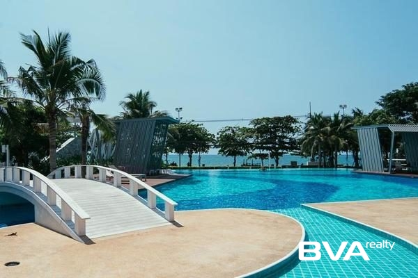 Lumpini Park Beach Jomtien Pattaya Condo For Sale Jomtien