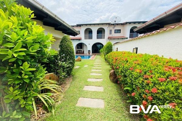 house for sale Pattaya East Pattaya Mabprachan Gardens
