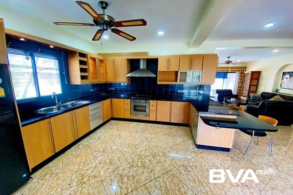 house for sale Pattaya East Pattaya Mabprachan Gardens