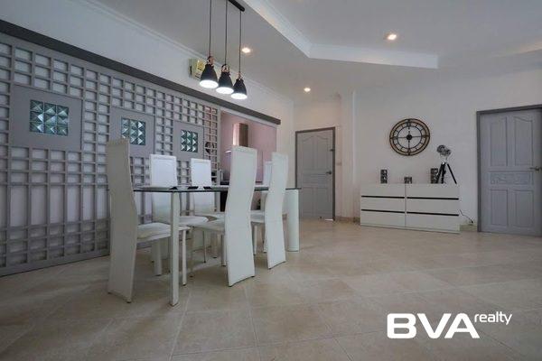 house for sale Pattaya Pratumnak Majestic Residence