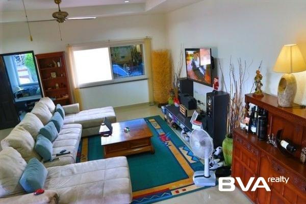 house for sale Pattaya East Pattaya Miami Villas