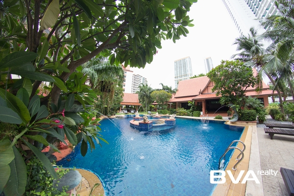 Nova Mirage Pattaya Condo For Sale North Pattaya