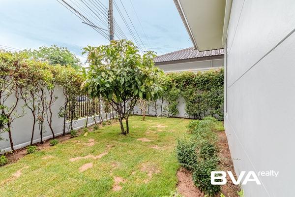 house for sale Pattaya East Pattaya Panalee Banna