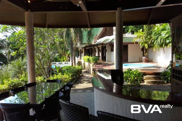 house for sale Phuket Chalong Panwa Garden