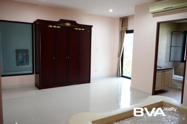 house for sale Pattaya East Pattaya Paradise Villa 2