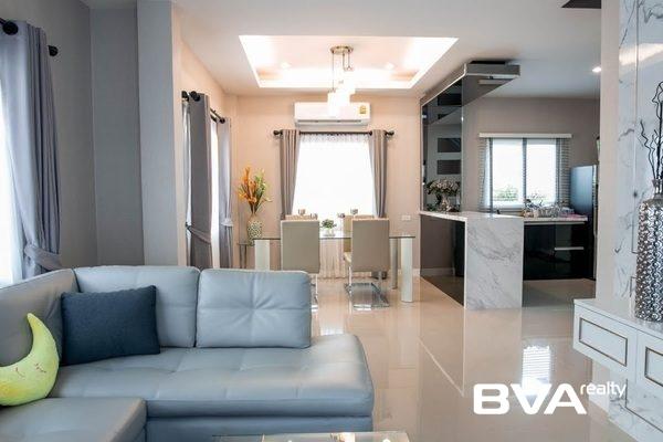 house for rent Pattaya East Pattaya Pattalet