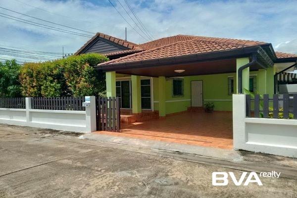 Pattaya real estate property condo Pattaya Tropical