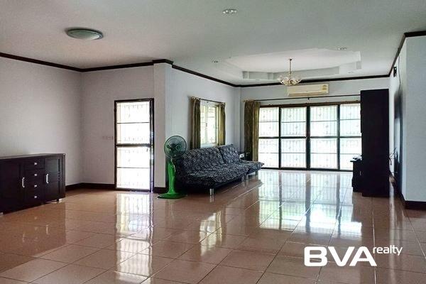 house for rent Pattaya East Pattaya Pattaya Tropical