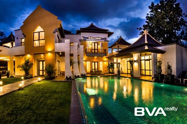 Pattaya real estate property condo Phu Tara