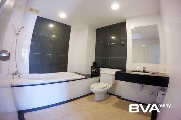 condo for sale Phuket Patong Phuket Villa Patong Beach