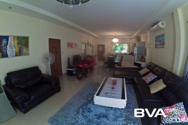 house for sale Phuket Rawai Platinum Residence Park