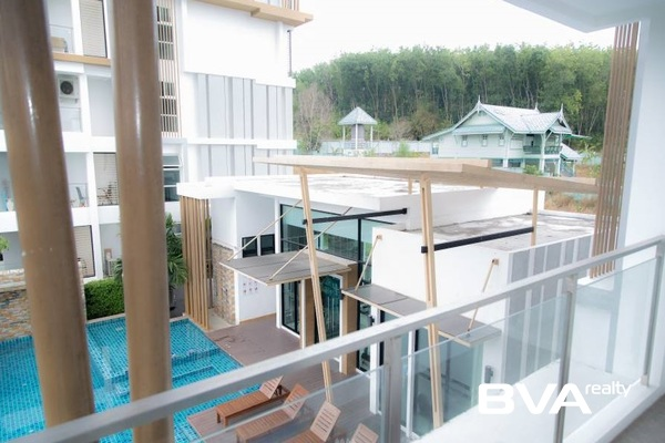 Phuket Condo For Sale Plus Condo 2 Kathu