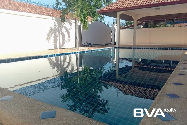 Pattaya real estate property condo Private House East Pattaya