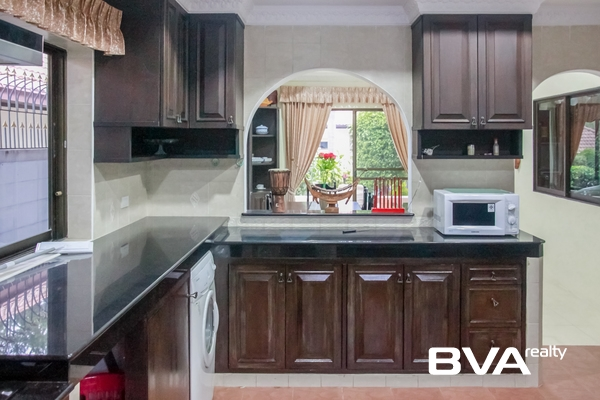 house for sale Pattaya East Pattaya Private House East Pattaya