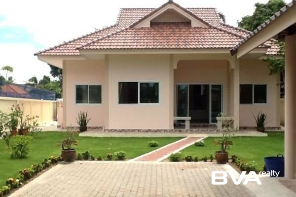 Private House Pattaya House For Sale East Pattaya