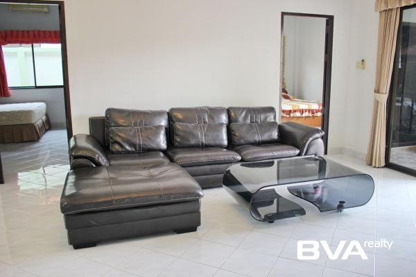 house for rent Pattaya East Pattaya Private House East Pattaya