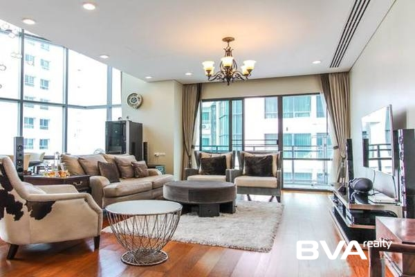 condo for sale Bangkok Klongteoy Bright
