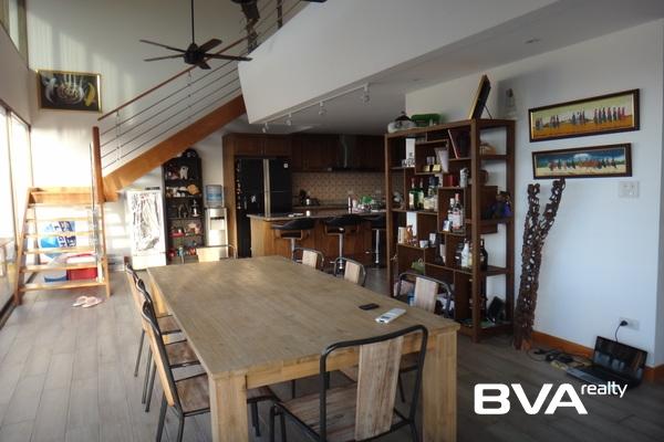 condo for sale Pattaya Jomtien Panchalae