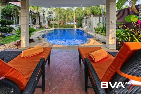 House for sale Bang Saray:  Phoenix Palms in Pattaya