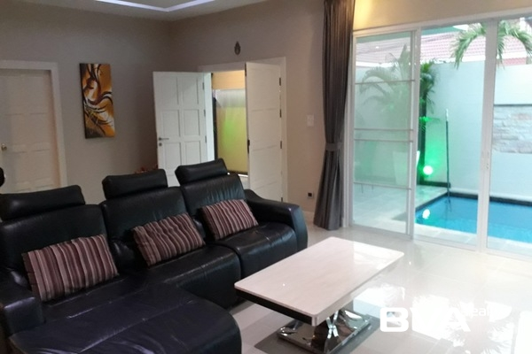 house for sale Pattaya South Pattaya Lagoon Resort