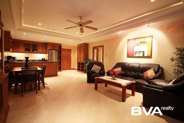 View Talay 3B Condo for Sale Pratumnak Pattaya