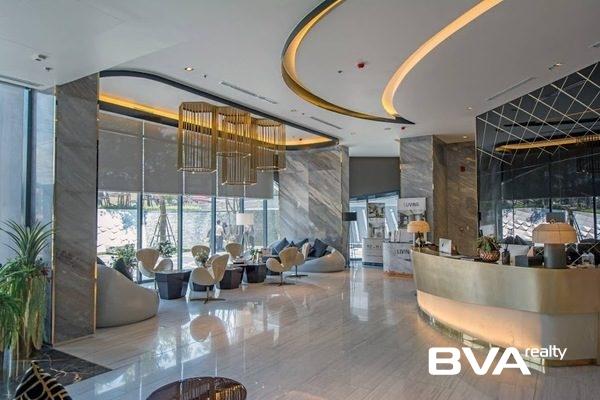 condo for rent Bangkok Ratchathewi Q Chidlom - Phetchaburi