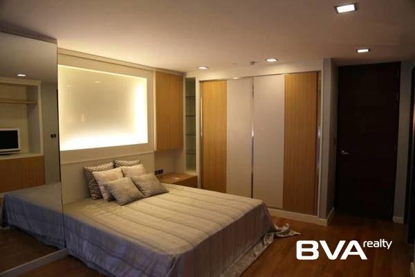 condo for rent Bangkok Bangrak Quad Silom