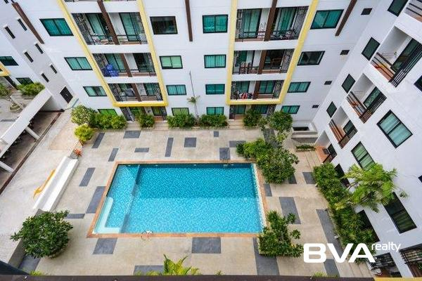 Phuket Condo For Sale Ratchaporn Place Condominium Kathu