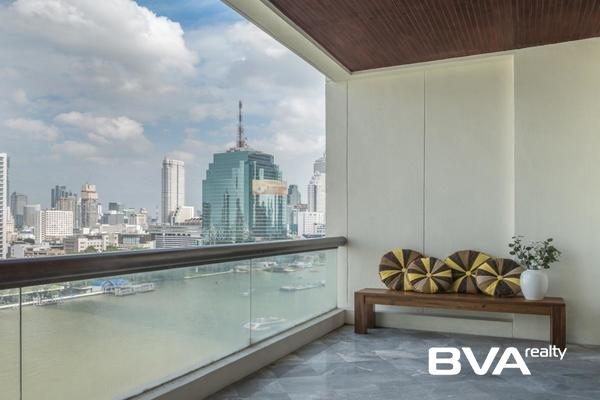 River House Condominium Bangkok Condo For Rent Klongsan