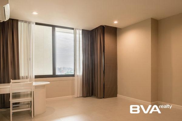 condo for rent Bangkok Klongsan River House Condominium