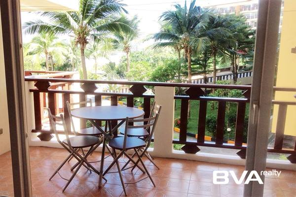 Pattaya Condo For Sale Royal Hill Condotel Jomtien