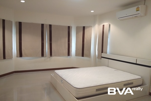 house for sale Pattaya East Pattaya Ruen Phisa