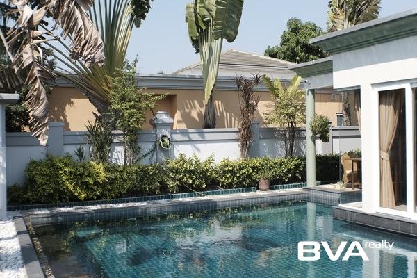 house for sale Pattaya East Pattaya Saim Royal View