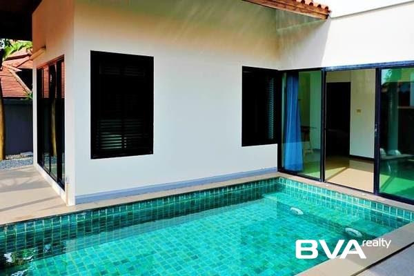 house for sale Pattaya East Pattaya Siam Lake View